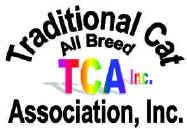 tca-registetion-photo